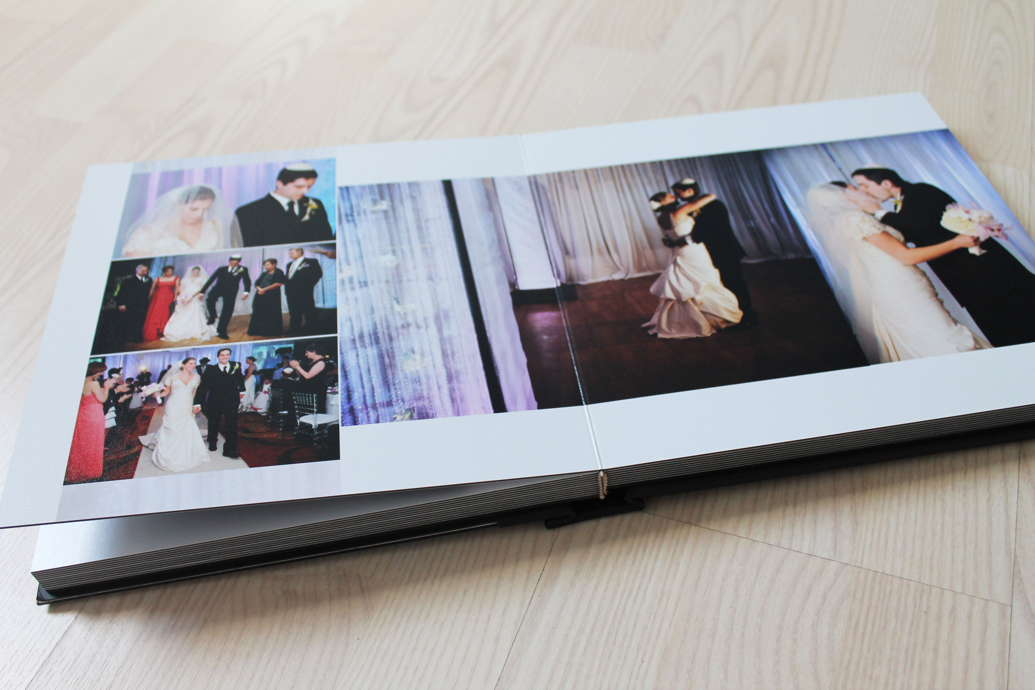 Professional Wedding Photo Albums Online Wedding Photo Books Albums Remembered Wedding Photo Albums Wedding Photo Books Flush Mount Wedding Album