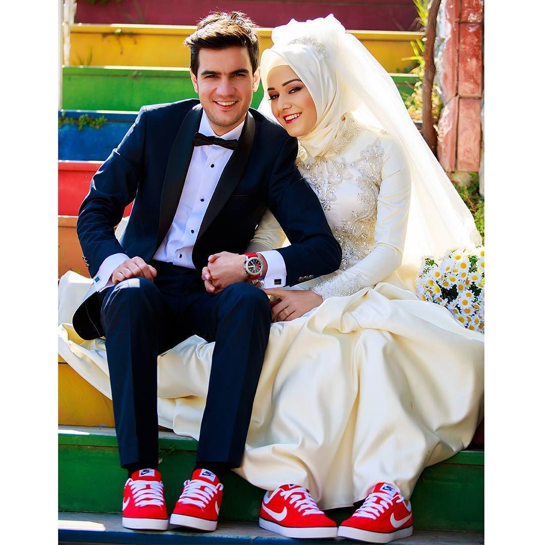 Pin by dawn of progress on couples in pinterest muslim
