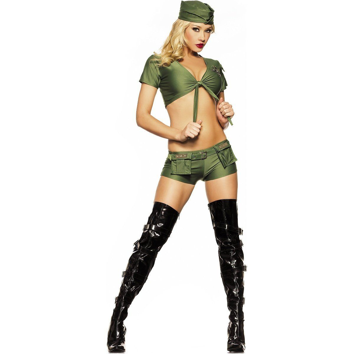 sexy-army-girl-costume-cicciolina-porn-pictures