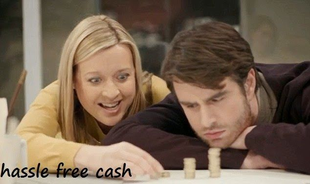 #PaydayLoansArkansas ... Hassle Free Access to Cash in Arkansas through Payday Loans @ http://paydayloansarkansasus.blogspot.com/2014/12/hassle-free-access-to-cash-in-arkansas.html