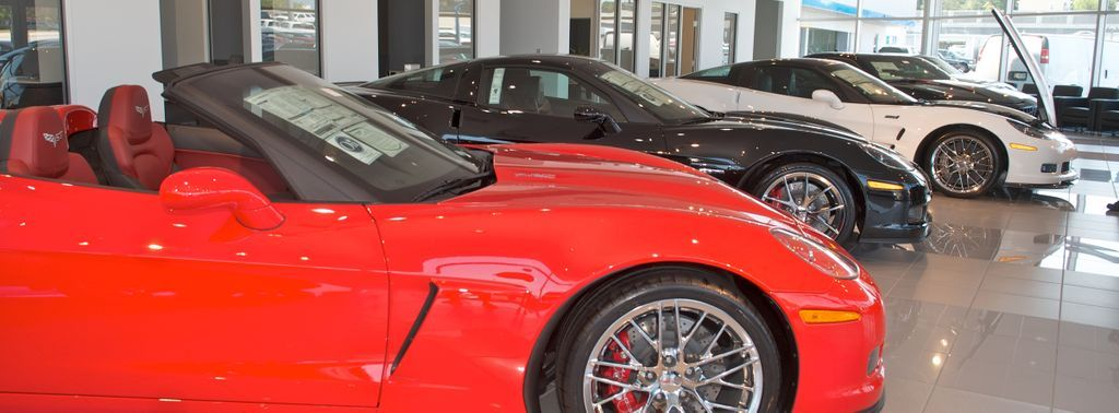 Sport Chevrolet S Performance Car Showroom Chevrolet Dealership Sport Chevrolet Chevrolet
