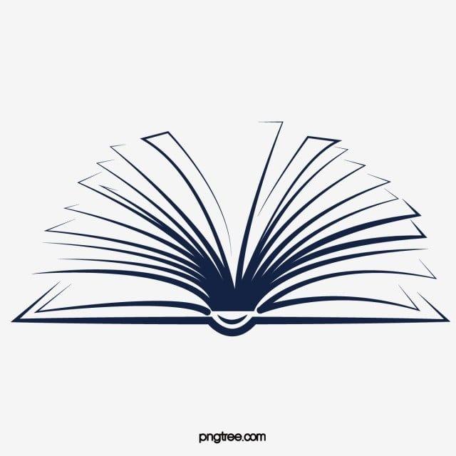 Open Book Book Clipart Open Notebook Png And Vector With Transparent Background For Free Download Livro Aberto Design De Livros Pilha De Livros