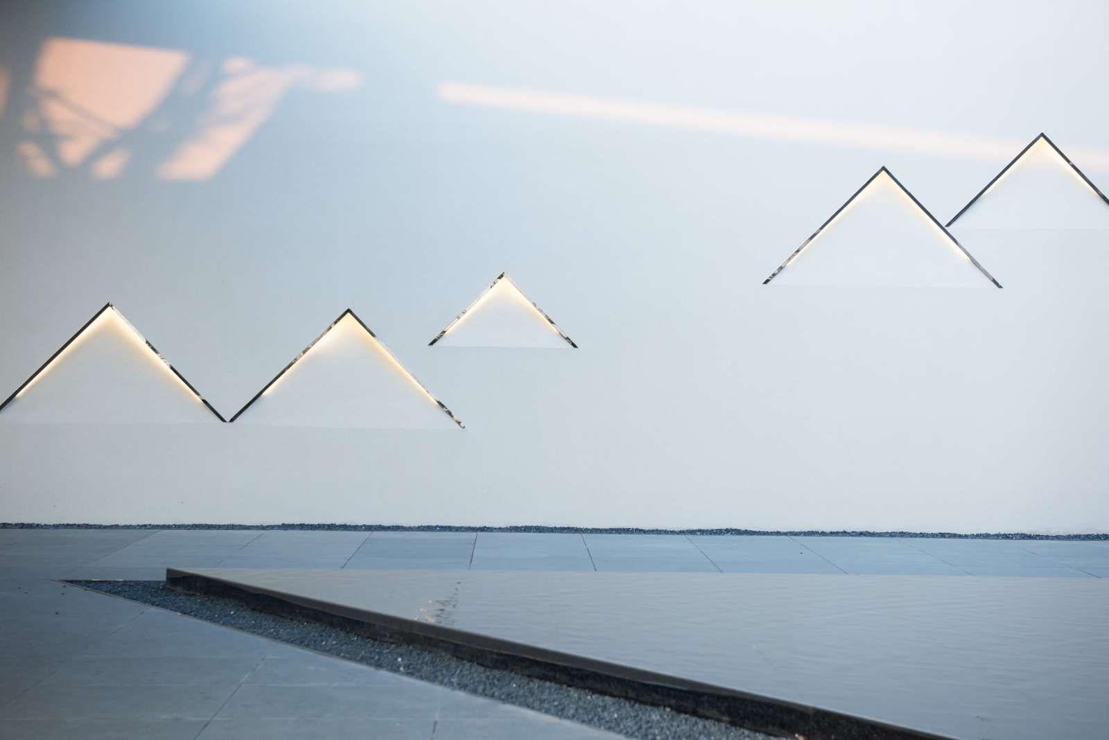 Pin On Concrete Architecture
