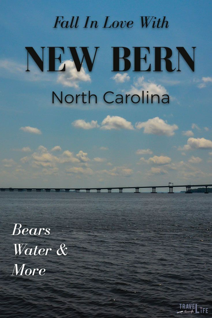 a weekend in new bern nc 15 things to do food and more new bern new bern north carolina family adventure travel pinterest