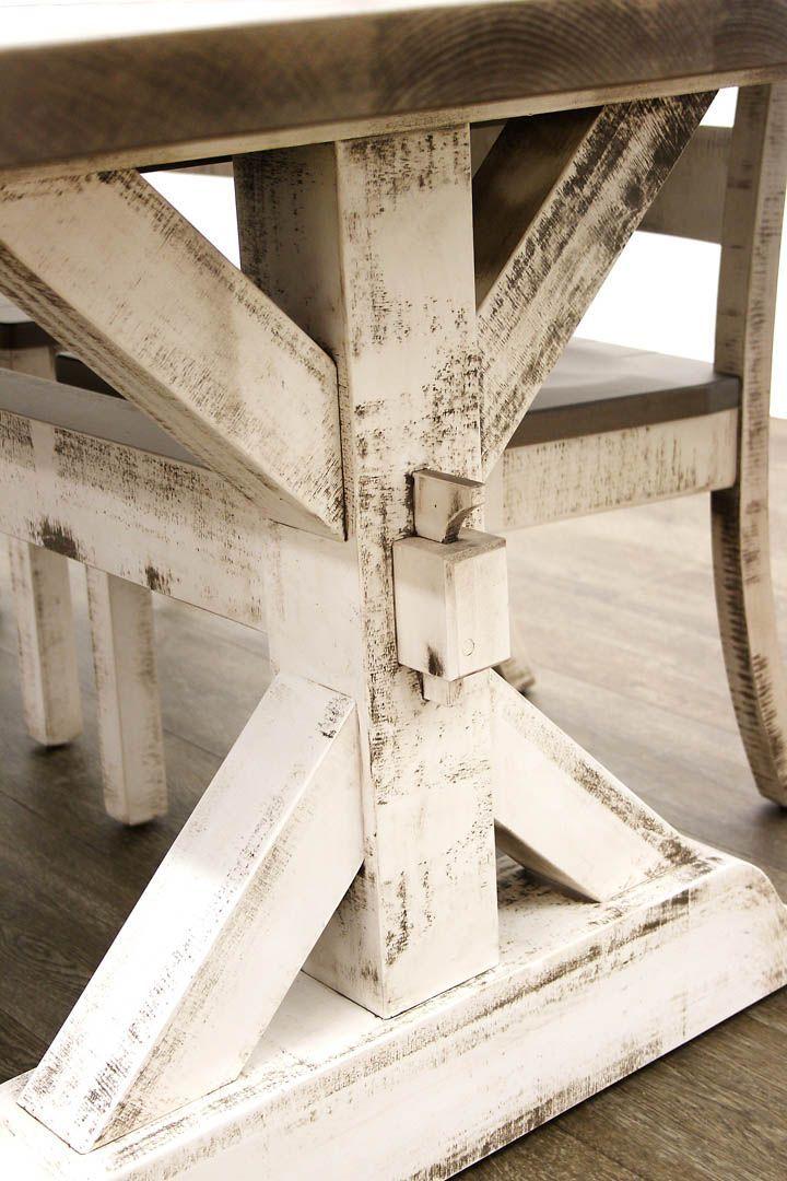 31++ Dutch craft furniture reviews ideas in 2021