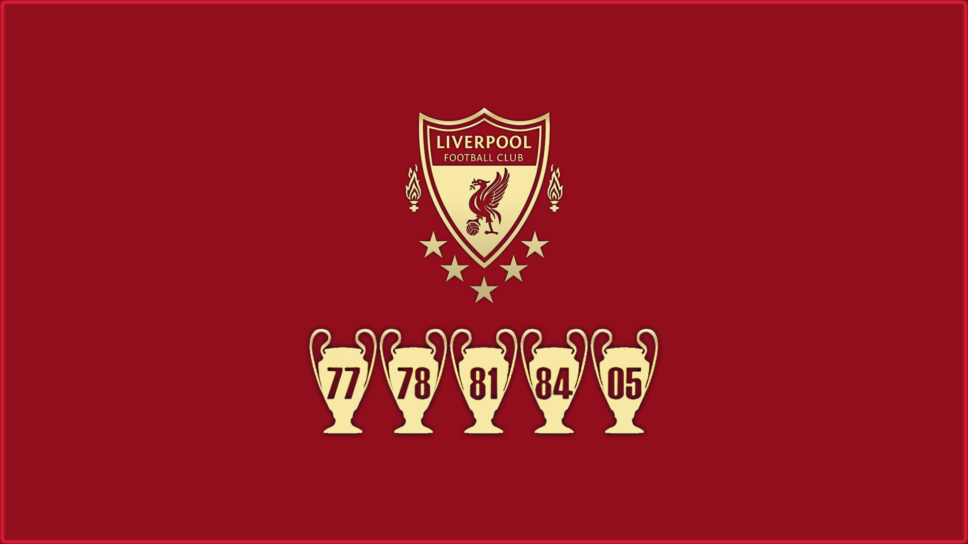 Liverpool Soccer Ball Size 5 Arrow Ball Official Football Gifts Liverpool Soccer Football Gifts Soccer Ball