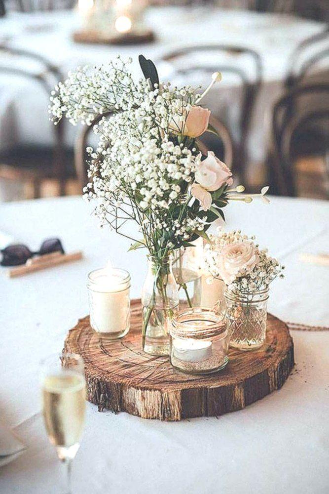 36 Ideas Of Budget Rustic Wedding Decorations Outdoor Wedding