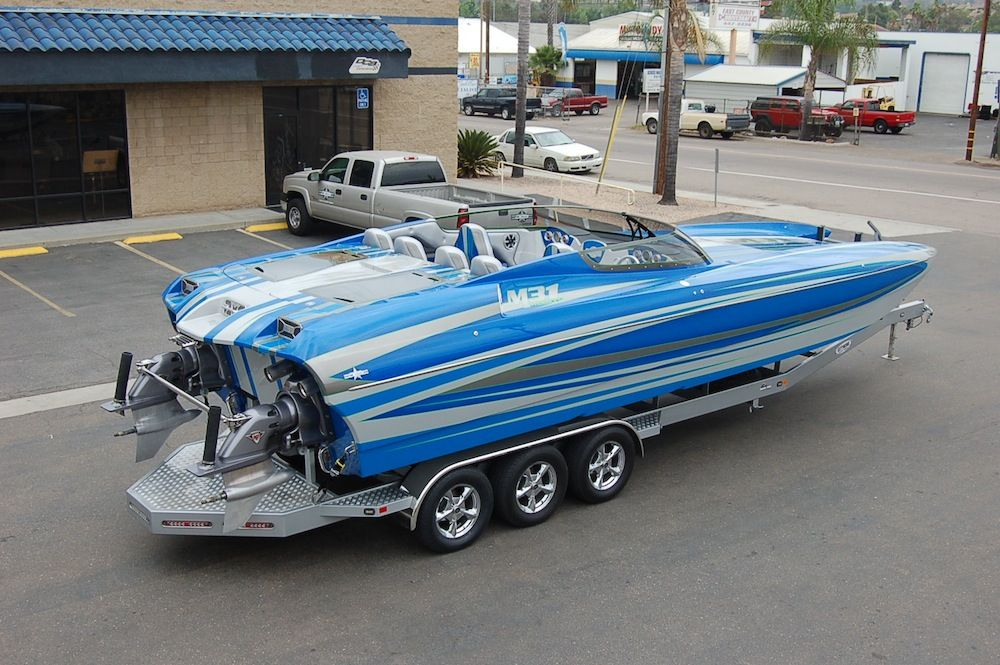 DCB Boats Powerboats Pinterest Boating, Power boats