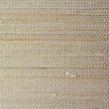 Grasscloth Seagrass Grasscloth 1978 In Bleach Grasscloth