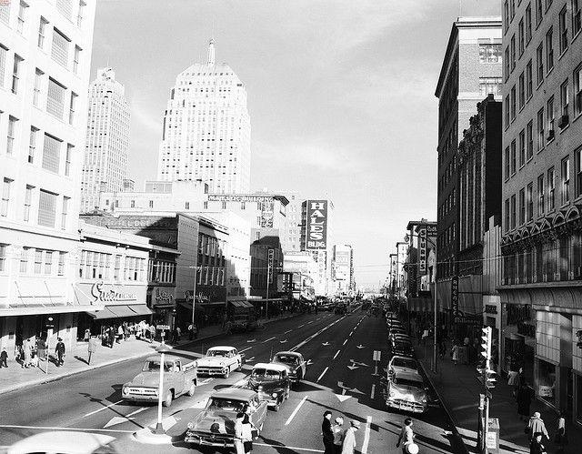Main Street | Flickr - Photo Sharing!