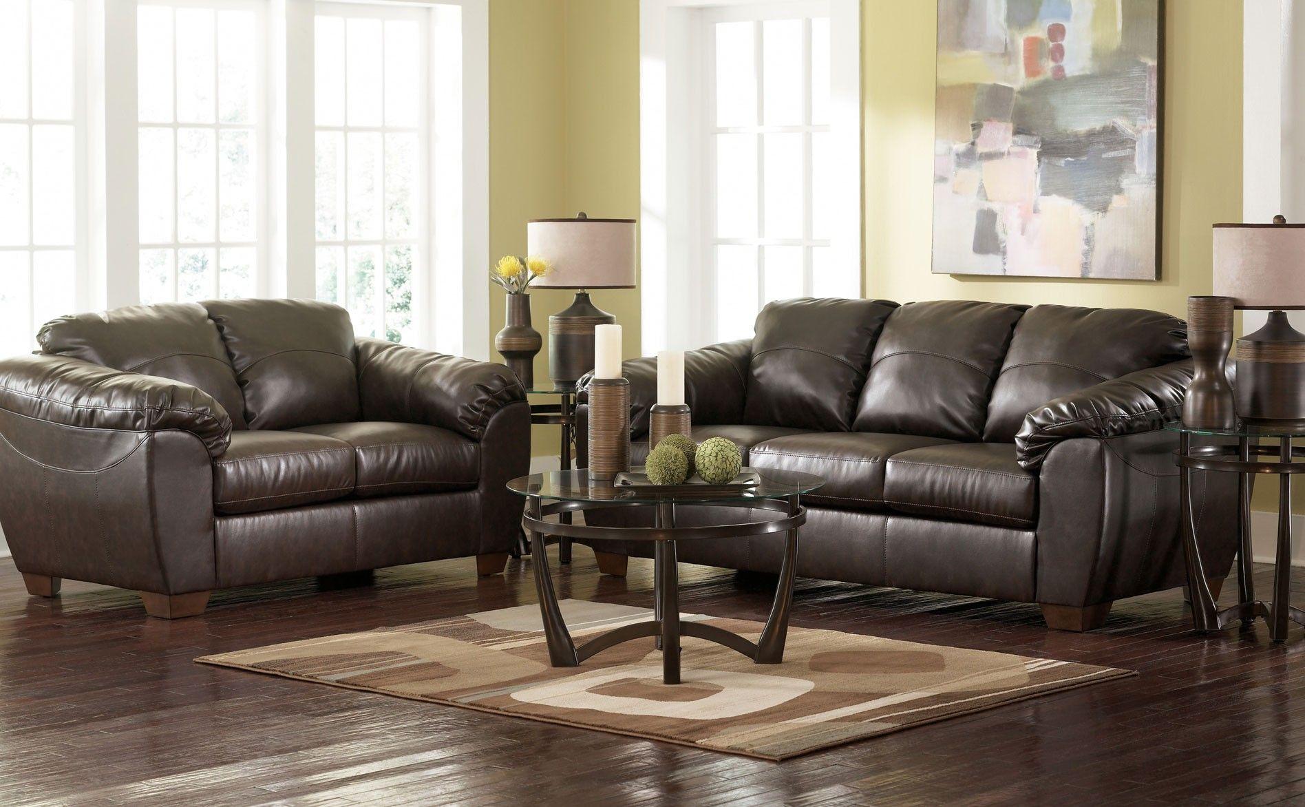 Superbe Ashley Furniture Leather   Google Search