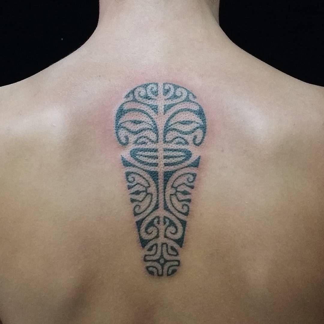 Hawaiian Tattoo Designs and Meanings | God tattoos, Hawaiian ...