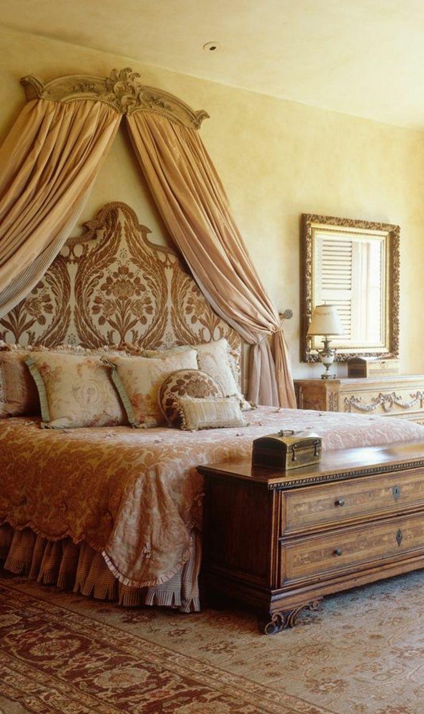 Mediterrane Möbel sorgen für eine exotische Wohnatmosphäre | Sunny ...