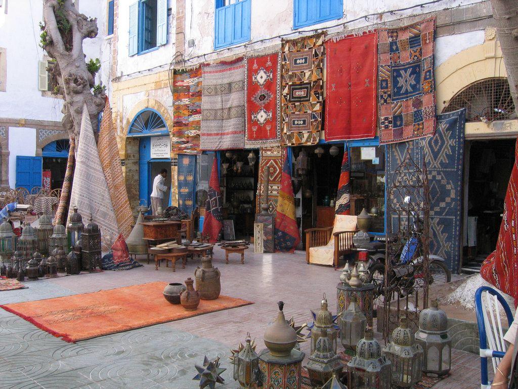 Marruecos - 117