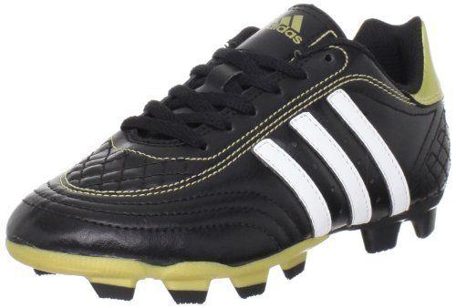 1e41d44b6926 adidas Goletto III TRX FG Soccer Cleat (Toddler/Little Kid/Big Kid) adidas.  $22.00