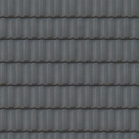 Textures Texture Seamless Terracotta Roof Tile Texture Seamless 03479 Textures Architecture Roofings C Roof Tiles Terracotta Roof Tiles Tiles Texture