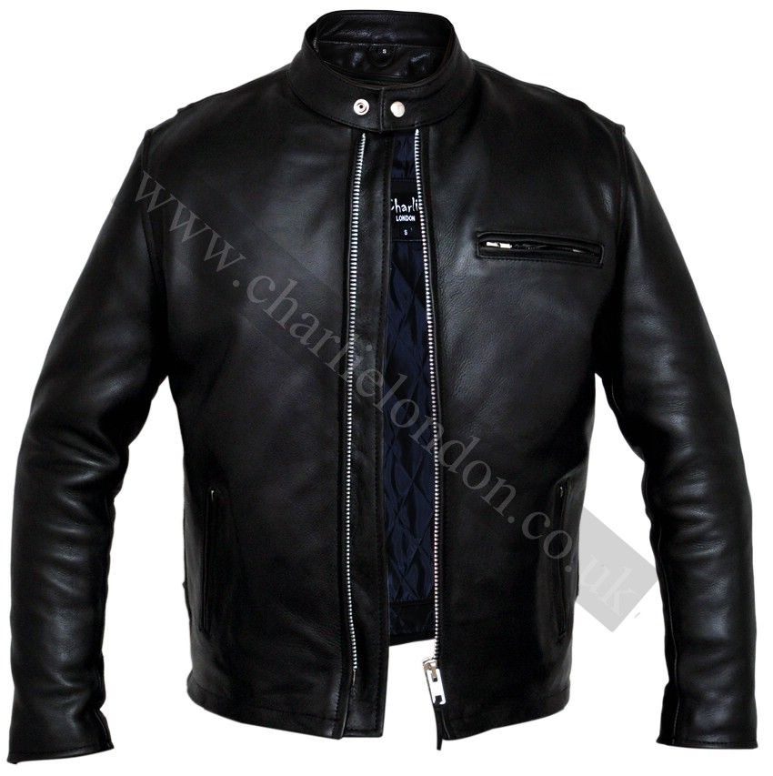 1000  images about Motorcycle Jackets on Pinterest | Color black