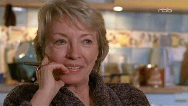 Karin Anselm