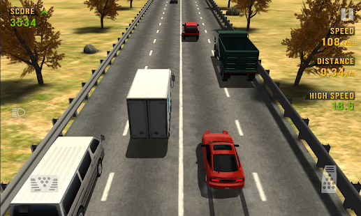 Unlimited Cash And Credits On Traffic Racer App Hack Real 2020 Updated Version Traffic Racer Hack And Cheats Traffic Android Hacks Tool Hacks Best Android