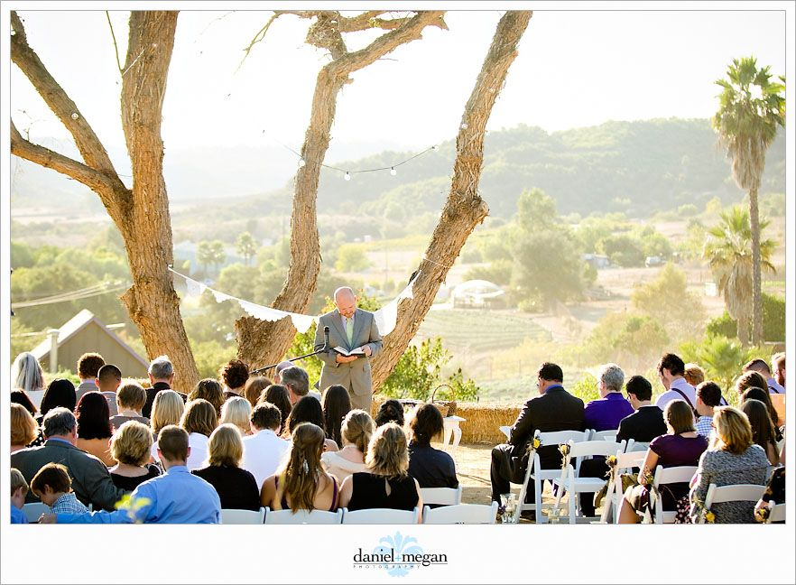 My Journey to Plan A Incredible Socal Wedding on a Budget: Venue #84: Keys Creek Lavender Farm (Valley Center...