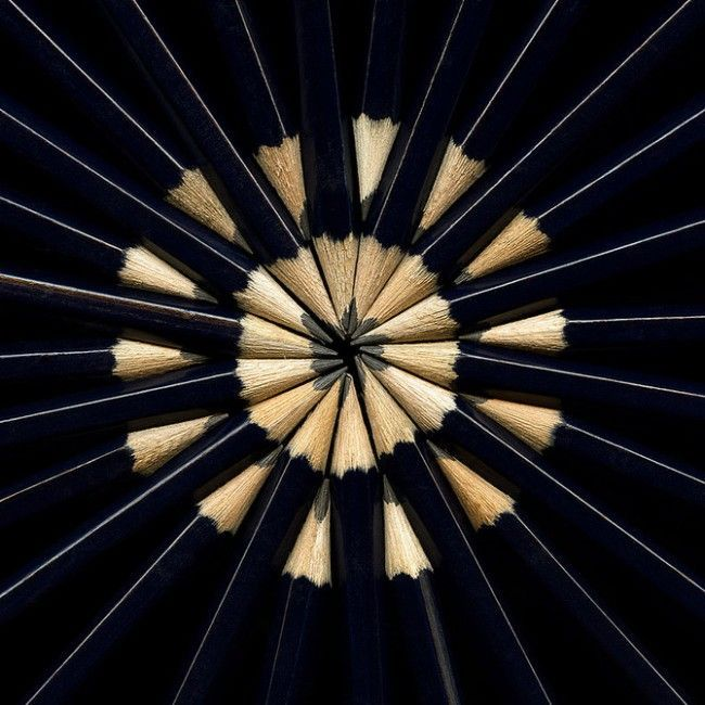 Abstract Photography By Magda Indigo Symmetry Photography