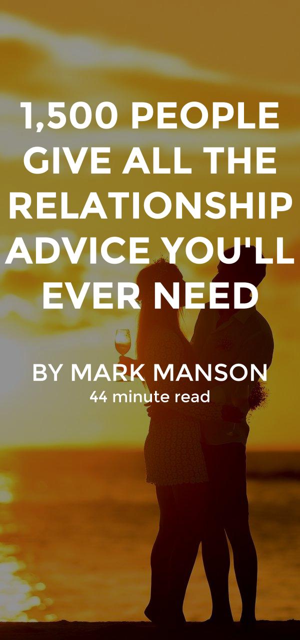 Rebound relationship success