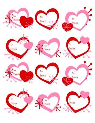 Pin By Anubha Jain On Valentines Valentines Valentine Gifts