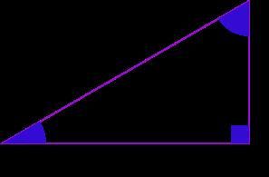 Pin Di Matematika