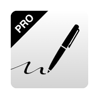 INKredible PRO 1.0.2 Patched APK applications productivity
