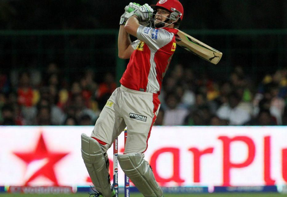 Image result for Kings XI Punjab captain Adam Gilchrist
