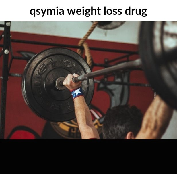 Qsymia Weight Loss Drug 180 20180710152037 41 Weight Loss Ads 2018
