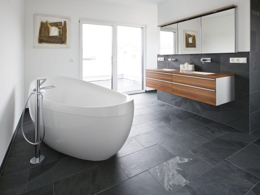 Badezimmerfliesen Badezimmer Fliesen Ideen Badezimmer Badezimmer Fliesen Badezimmer Ideen Grau