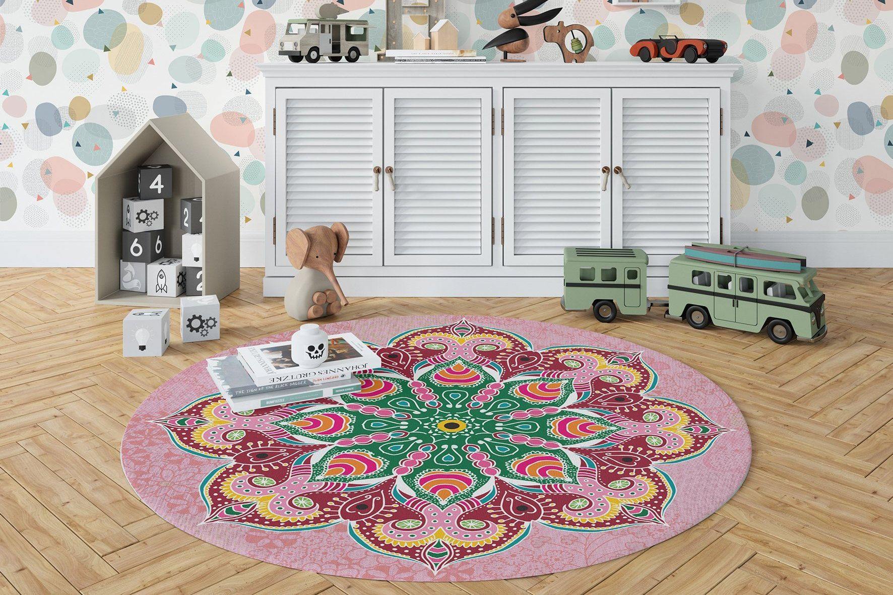 This Item Is Unavailable Vinyl Floor Mat Vinyl Flooring Girls Room Decor