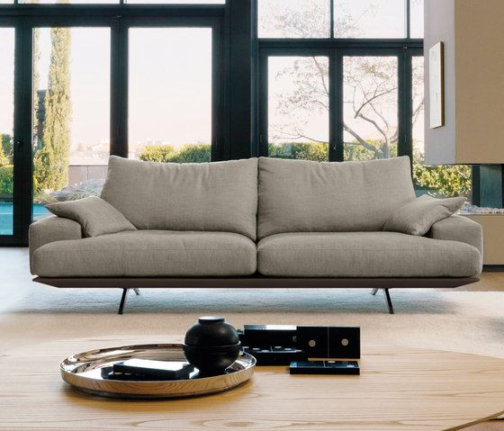 Sofas | Seating | Platz | Désirée. Check it out on Architonic