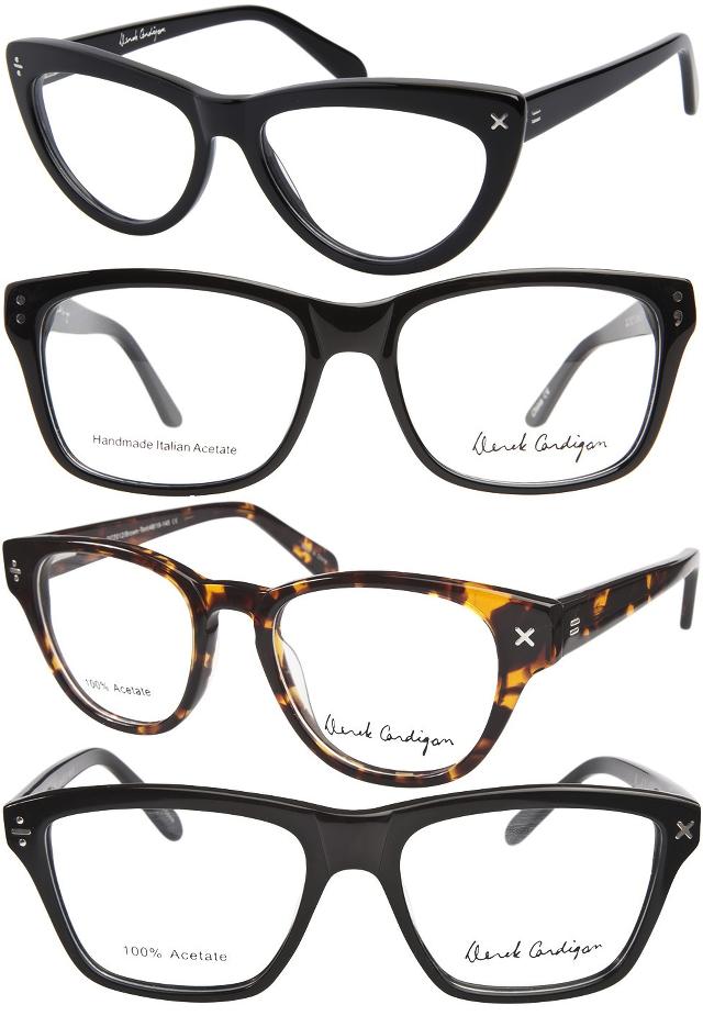 Derek Cardigan Glasses. | Coastal.com Fashion | Pinterest | Lentes y ...