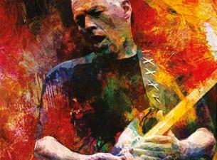 David Gilmour Tickets   Concert & Tour Information  Ticketmaster