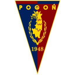 Pogoń Szczecin - FIFA 16 Ultimate Team Badges   Futhead