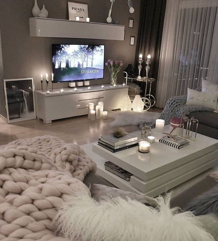 Pinterest Carriefiter 90s Fashion Street Wear Street Style Photography S Apartment Living Room Design Living Room Decor Cozy Living Room Decor Apartment