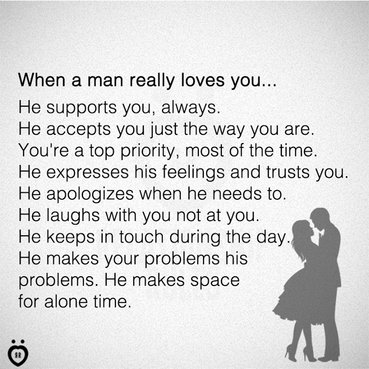 Relationship Rules Relationship Quotes Love Life Quotes