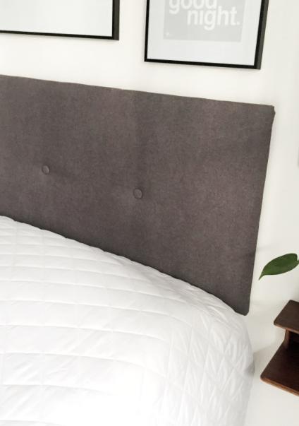 diy sengegavl Diy sengegavl | DIY in 2018 | Pinterest | Bedroom, House and Home diy sengegavl