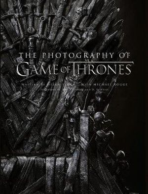 A game of thrones book 2 pdf