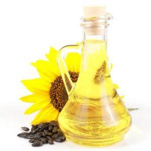 Is Sunflower Oil Paleo Sunflower Oil Sunflower Oil Skin Oils