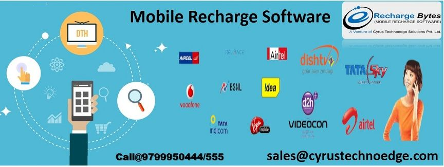 Cyrus Recharge Solutions is the highest India based company
