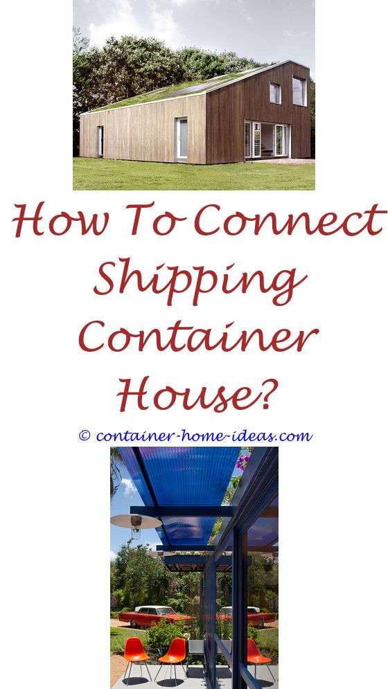 Container Home Floor Plan Software