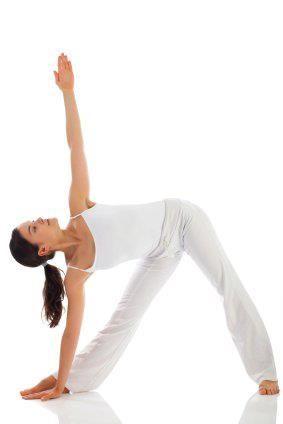 adelgazar con yoga kundalini