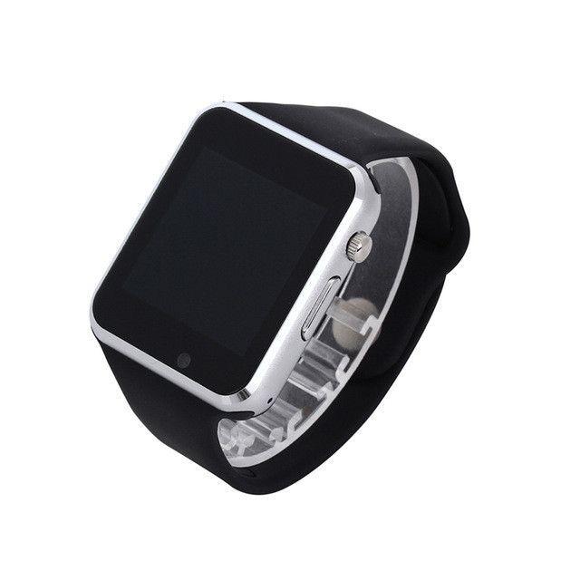 images?q=tbn:ANd9GcQh_l3eQ5xwiPy07kGEXjmjgmBKBRB7H2mRxCGhv1tFWg5c_mWT Smart Watch Call Function
