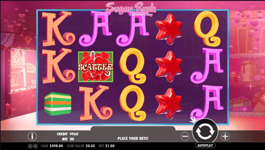 Online Casinospiele Kostenlos