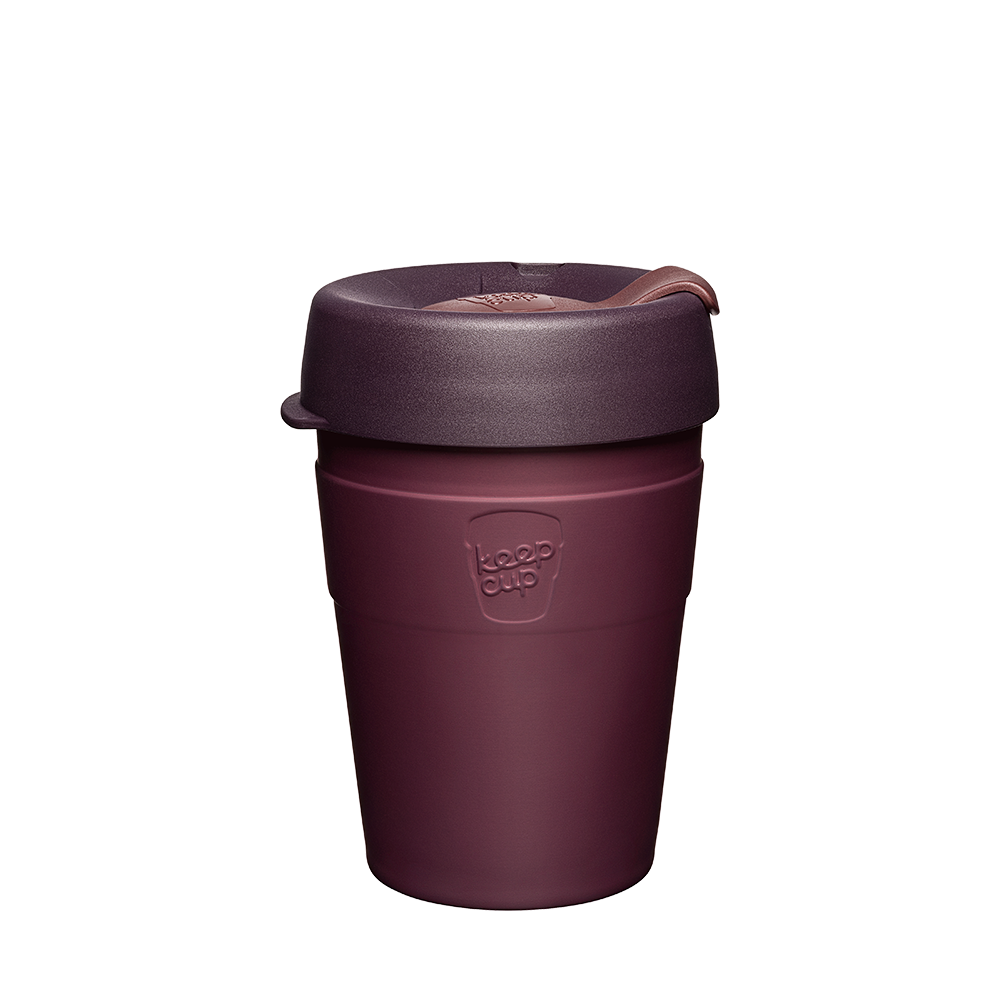 Alder in 2020 Stainless steel cups, Reusable coffee cup