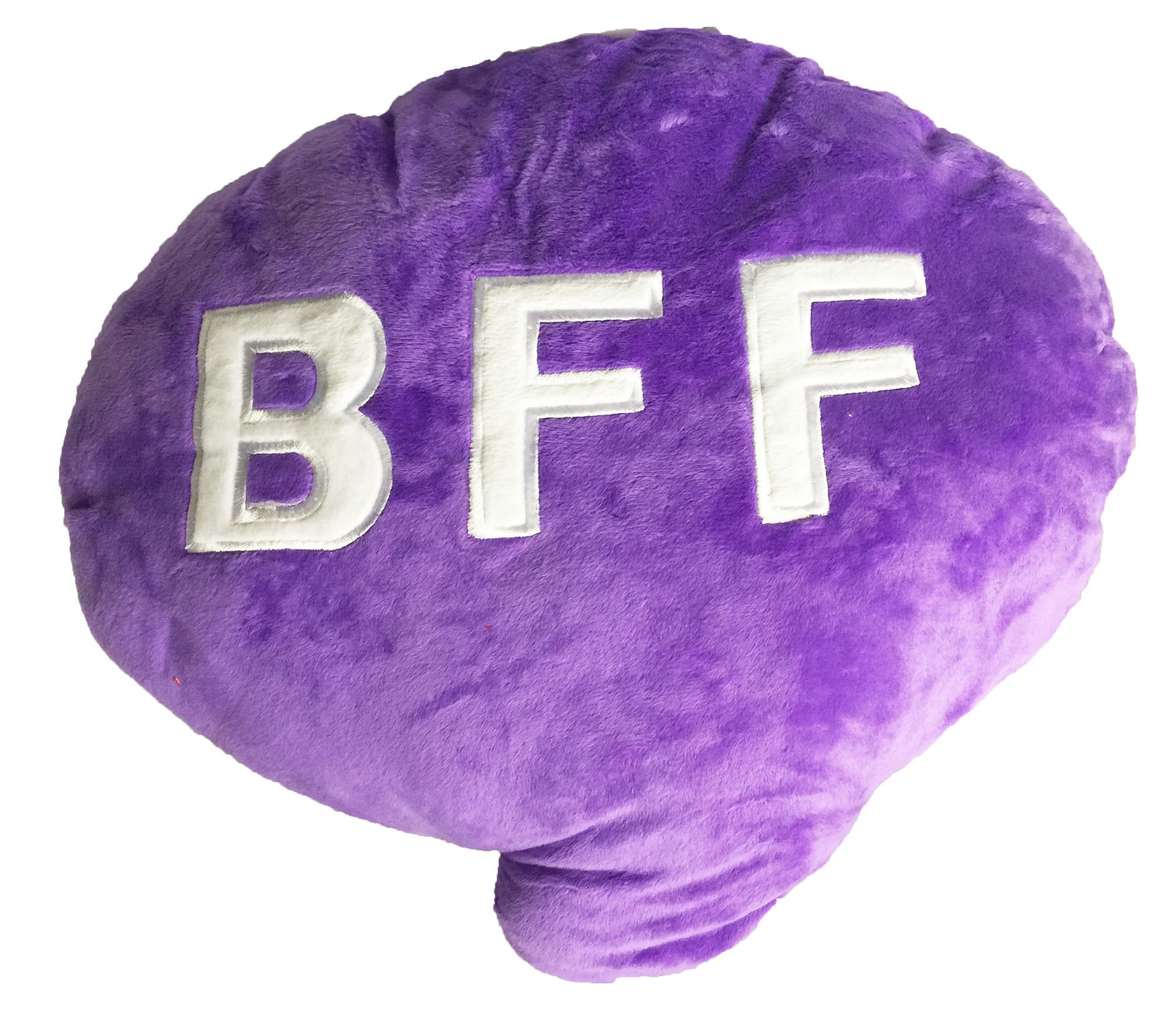 Bff emoji sofa cushion bff pillows pinterest emoji bff and