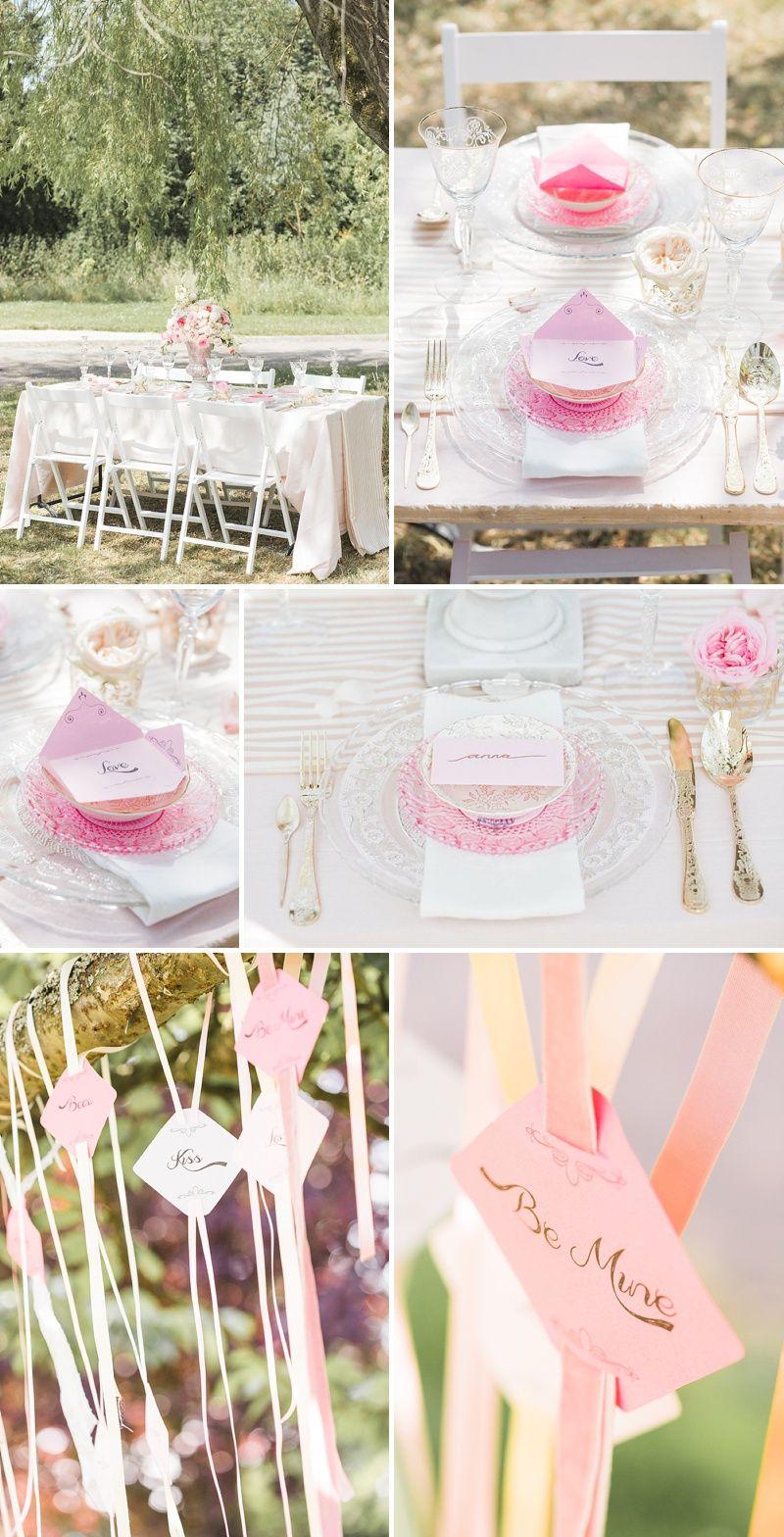 DIY Hanging Decor & Wedding table stationery   DIY wedding, Wedding ...